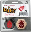 Hive - Ladybug (Uitbreiding)