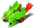 Switch & go dinoŽs: Turbo groen Vtech: 3+ jr (80-148823)