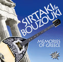 Sirtaki & Bouzouki
