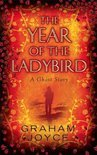 The Year of the Ladybird