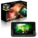 7i Tablet -MOBII 701 8GB with Android 4.1 up to 1.2 GHz Processor