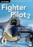 Flight Simulator X: Fighter Pilot 2