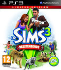 De Sims 3: Beestenbende Limited Edition