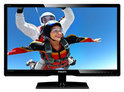 221TE5LB 21.5i  TV Full HD 5ms 1920x1080 16/9 VGA 2xHDMI USB (JPG/MP3/Video) Audio Scart SPDIF & RCA DVB C&T VESA Remote Control