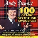 100 All-Time Scottish Fav