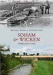 Soham and Wicken Through Time