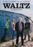 Waltz - De Complete Serie