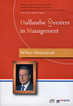 Hollandse Meesters in Management - Willem Mastenbroek over verandermanagement en onderhandelen