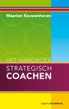 Het handboek strategisch coachen