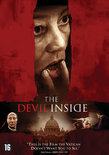 The Devil Inside (Dvd)