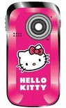 Sakar Hello Kitty Screen Camcorder  1.5""