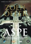 Aspe - Zoen Offer