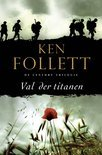 De Century Trilogie / 1 1 Val der Titanen