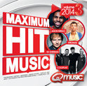 Maximum Hit Music 2014.3