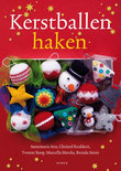 Kerstballen haken