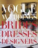 Vogue Weddings