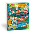 Do-It-Yourself Therapy Book