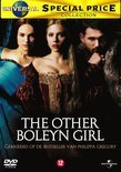 Other Boleyn Girl (2008)