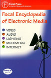 Focal Encyclopedia of Electronic Media