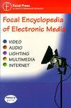 Focal Encyclopedia of Electronic Media