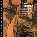 Soul Junction (Rudy Van Gelder Edit