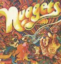 Nuggets -40th Ann.-