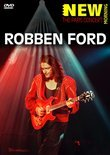 Robben Ford - Paris Concert