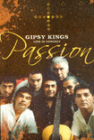Gipsy Kings - Passion (Import)