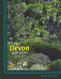 The Devon Gardens Guide