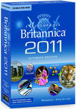 Encyclopaedia Britannica 2011, Ultimate Reference Suite
