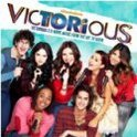 Victorious 2.0: More..