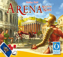Arena Roma II