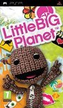 LittleBigPlanet - Special Edition (Little Big Planet)