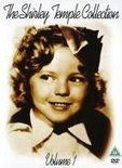 Shirley Temple - Collection 1