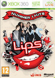 Lips: Nummer 1 Hits