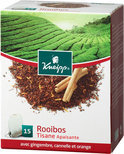 Kneipp Rooibos Kruidenthee 15 st