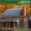 Smoky Mountain Heritage