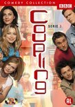 Coupling - Series 3 (1-7)