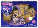 Blythe Loves Littlest Pet Shop Fantastisch Vintage