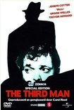 Third Man, The (2DVD)(Special Edition)