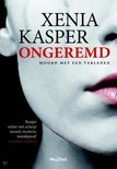 Ongeremd (ebook)
