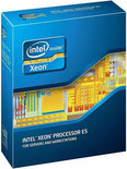 INTEL Xeon E5-2650V2 2,6GHz LGA2011-0 20MB Cache boxed w/o cooler