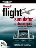 Microsoft  Flight Simulator as a Training Aid