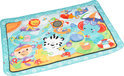 Fisher-Price - Grote Speelmat