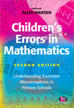 Children's Errors in Mathematics