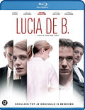 Lucia de B. (Blu-ray)