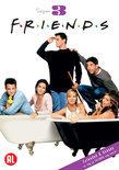 Friends - Seizoen 3