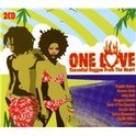 Essential Reggae From