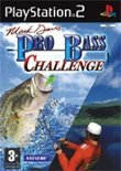 Mark Davis Pro Bass Challenge