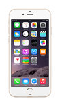 Apple iPhone 6 Plus - 128GB - Goud